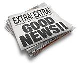extra-extra-god-news-istock_000017913369