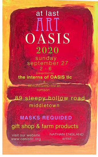 Art Oasis September 27 poster  .jpeg