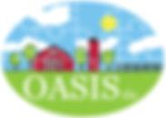 OASIStlc-RGB4x6.jpg