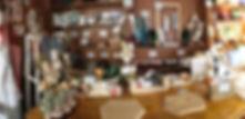 farm store pano8__3077.jpg