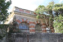 Page galerie - L'orangerie.JPG