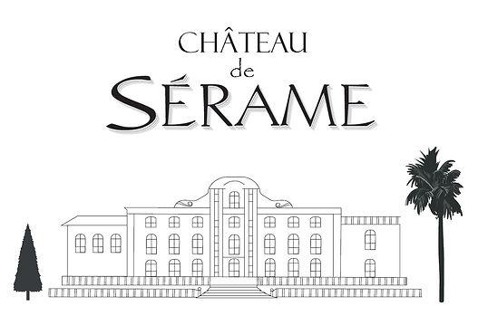 Logo-Chateau_de_Sérame_2.jpg