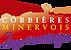 tourisme_corbières_minervois.png
