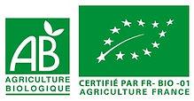 Agriculture Biologique.jpg