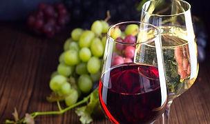 verre de vin.jpg