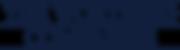 worthing-retina-logo.png