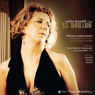 El-Dorado-Poster-[Proof].jpg