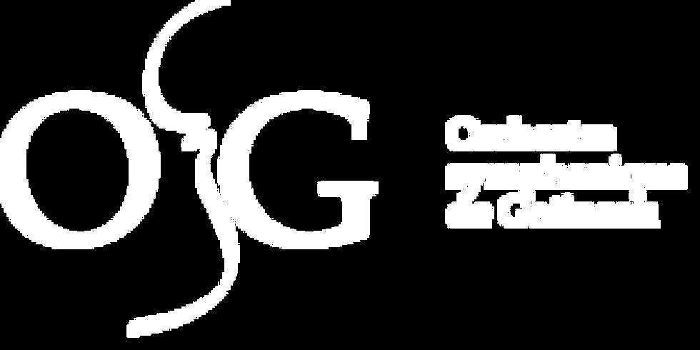 Orchestre symphonique de Gatineau