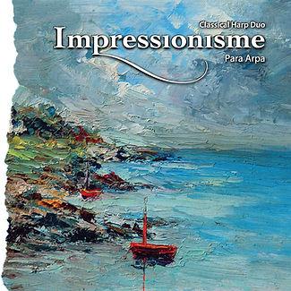 Impressionisme.jpg