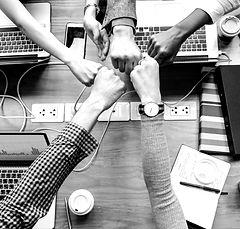 colleagues-giving-fist-bump_edited_edite