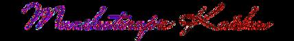 logo_originál_edited_edited.png
