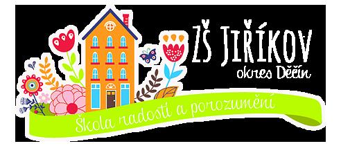 zs jirikov logo.png