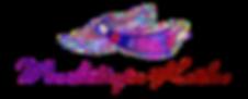 logo_originál_edited.png