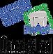 podporil_UK_logo_svisle_MODRE-1005x1024.