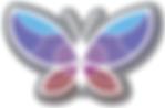 bílý motýl.png