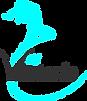 Logo_SK_Viktorie_nové.png