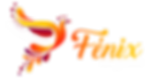 logo pruhledné s bílým textem.png