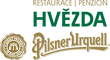 logo_hvezda.png