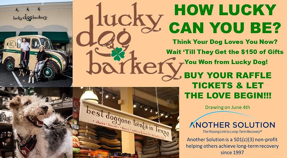 Lucky Dog Raffle Ad.jpg