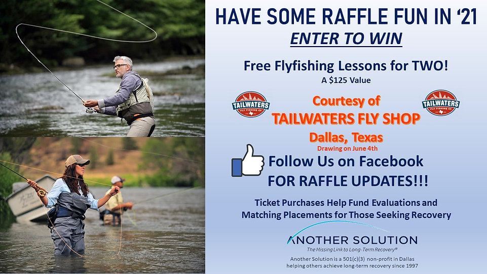 Tailwaters Fly Fishing Promo.jpg