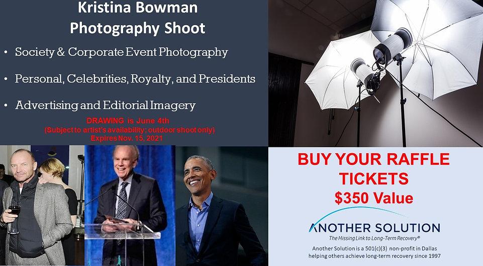 Kristina Bowman Photography Ad.jpg
