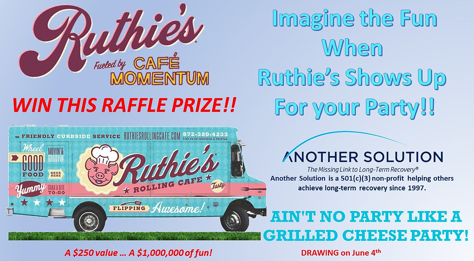 Ruthie's Food Truck.jpg
