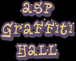 Graffiti-Hall-Logo-original.png