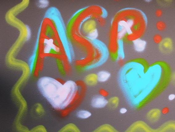 ASP Herzen