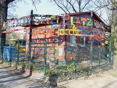 ASP-Forcki4