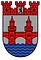 Bezirkswappen.png