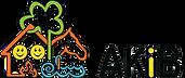 AKIB Logo.png