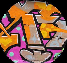 Graffiti-klein.png
