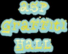 Graffiti-Hall-Logo-blue.png