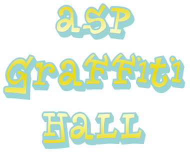 Graffiti-Hall-Logo-blue.png