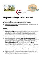 ASP_Hygienekonzept_extern-1.png