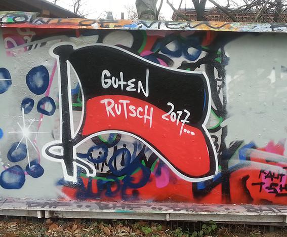 Guter-Rutsch-2017.jpg