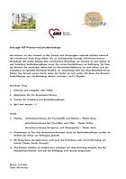ASP_Konzept_online-Workshop-1.png