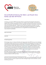 ASP_Elternbrief_Öffnung.png