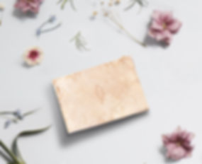 Natural%20Soap%20and%20Flowers_edited.jpg