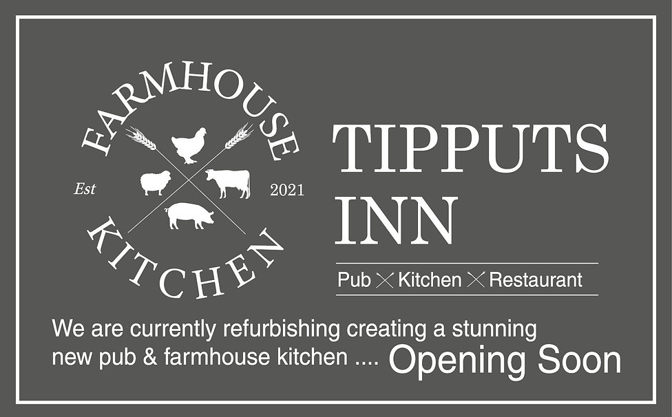 Tipputs inn opening soon this one.jpg