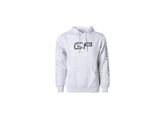 GP Logo Hoody