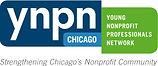 YNPN Logo (web use) (1).jpg