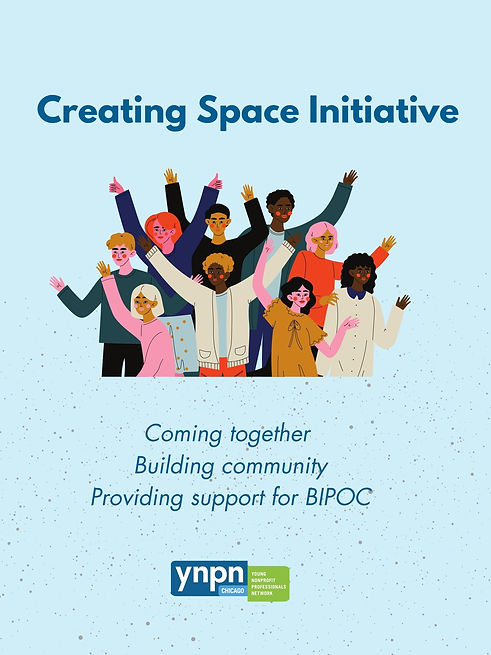 Copy of Final_ Creating Space Initiative