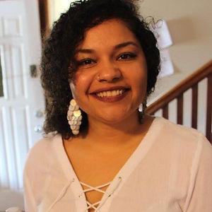 Rebecca Immanuel Headshot - Copy (002).jpg