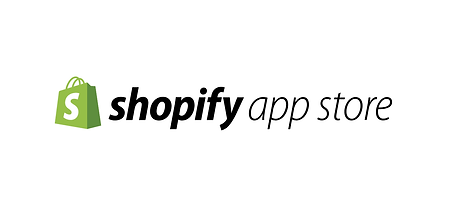 shopify-app-store.png