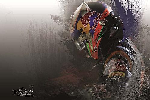 Pilote de F1