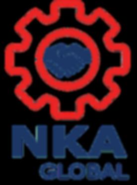 NKA LOGO_edited.png