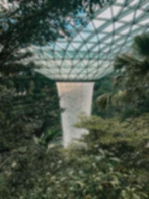 airport-architectural-design-architectur