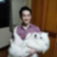 1 like = 1 kiss for this cute doggo 💋🐕_edited.jpg