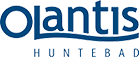 olantis-logo.png